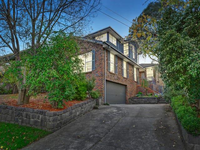 11 Grantham Road, Viewbank, Vic 3084