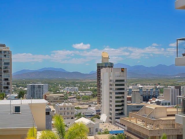 4/6 Hale Street, Townsville City, Qld 4810