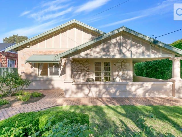 19 Melrose Avenue, Beulah Park, SA 5067