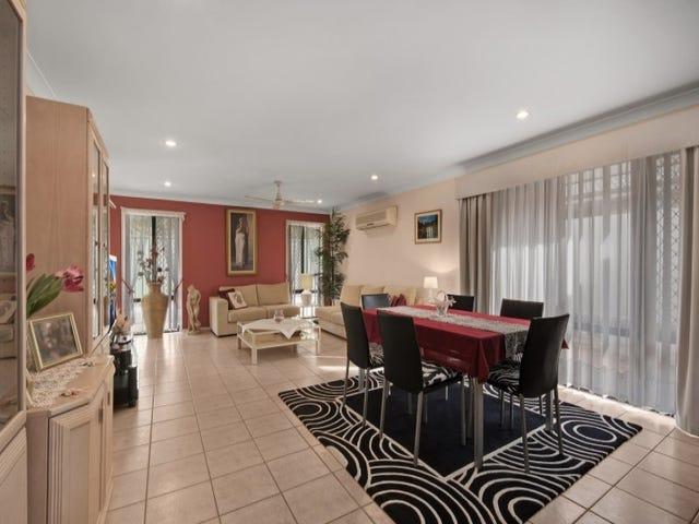 12 Diamond Avenue, Kallangur, Qld 4503