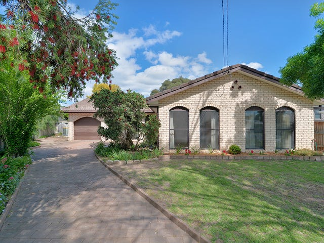 4 Fleetwood Avenue, Mudgee, NSW 2850