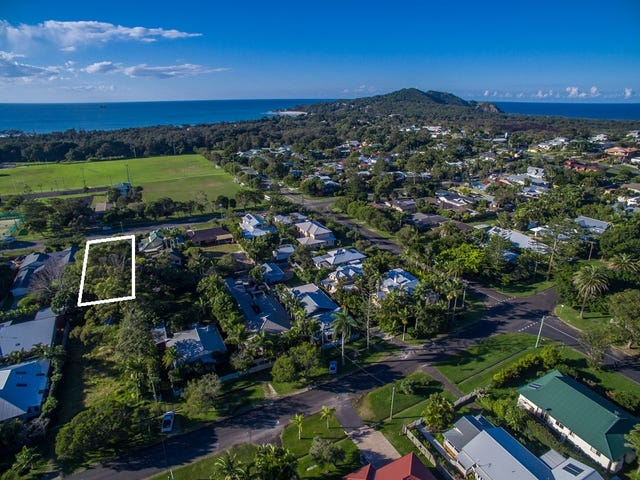 36 Carlyle Street, Byron Bay, NSW 2481