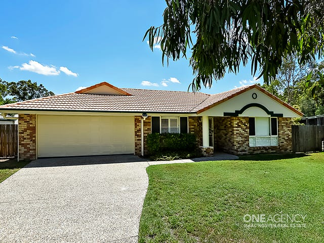 62 Pacific Pde, Forest Lake, Qld 4078