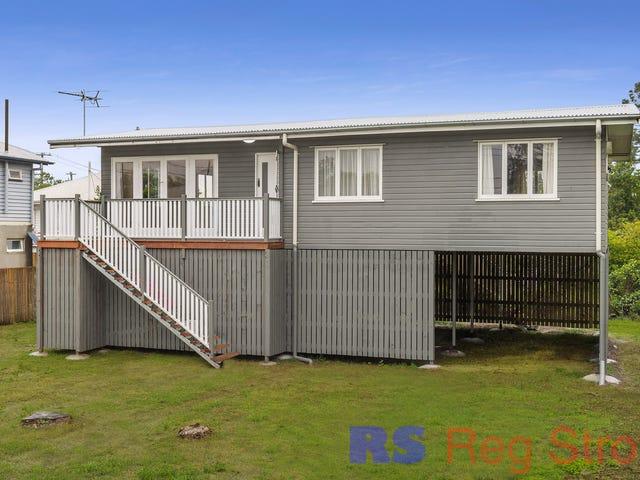 25 Clare Road, Rocklea, Qld 4106