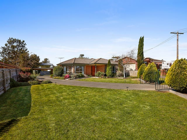 16 Emary Court, Yarra Glen, Vic 3775