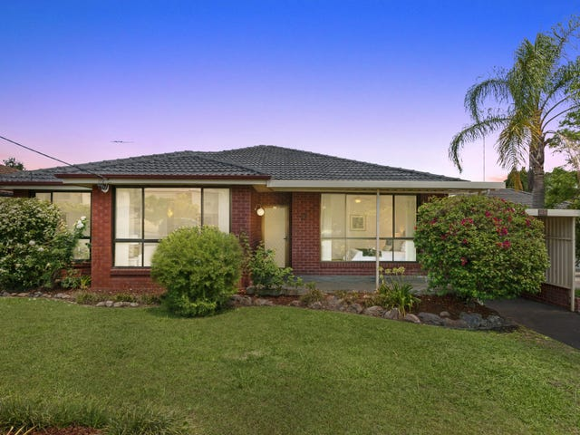 22 Stella Place, Blacktown, NSW 2148