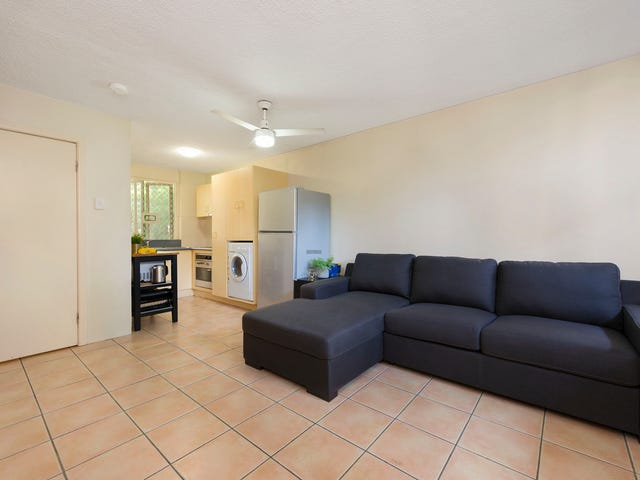 3/75 Sir Fred Schonell Drive, St Lucia, Qld 4067