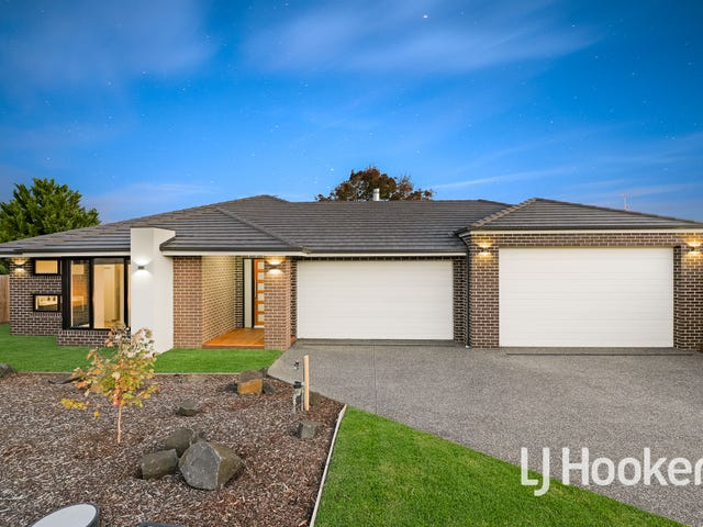 16 Royanne Close, Bunyip, Vic 3815