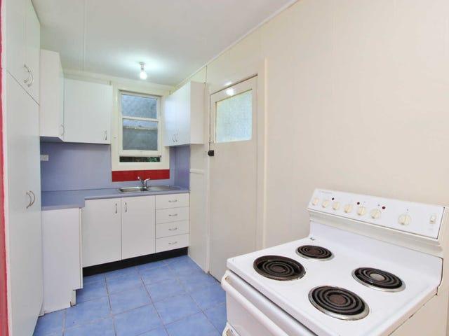 8A CLAREMONT STREET, Merrylands, NSW 2160