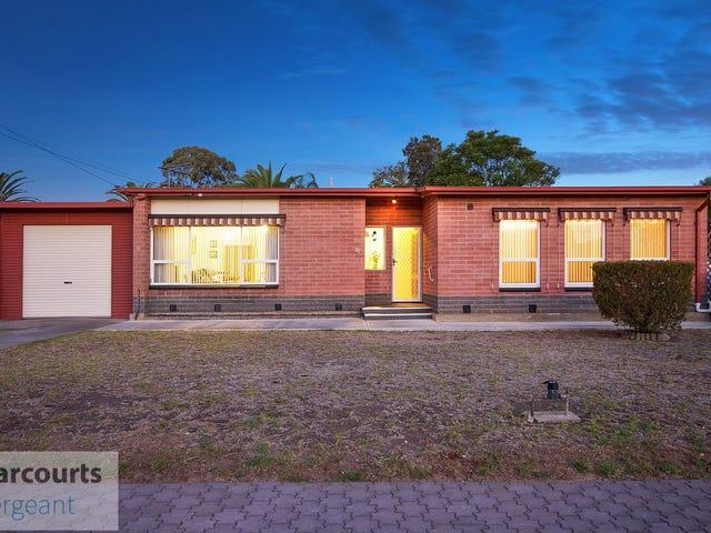 20 Woodfull Street, Parafield Gardens, SA 5107