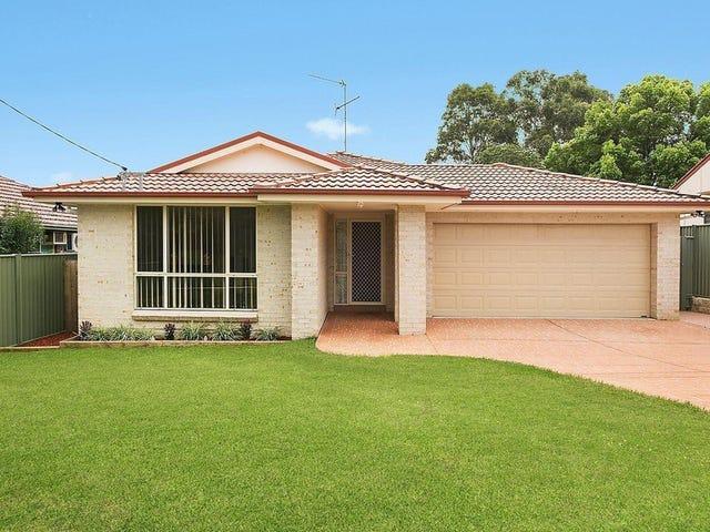 91 Regents Street, Riverstone, NSW 2765
