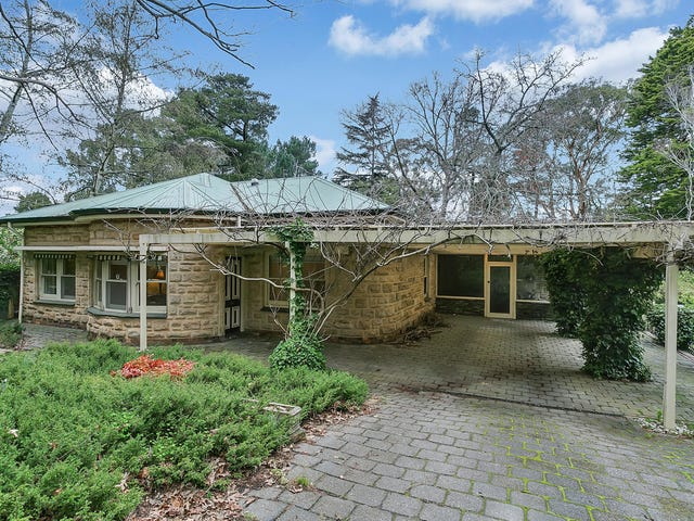 25 Erica Road, Heathfield, SA 5153