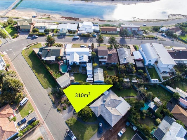 3A Marlborough Street, Port Noarlunga South, SA 5167