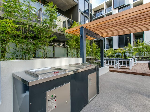 109/311 Burwood Road, Hawthorn, Vic 3122