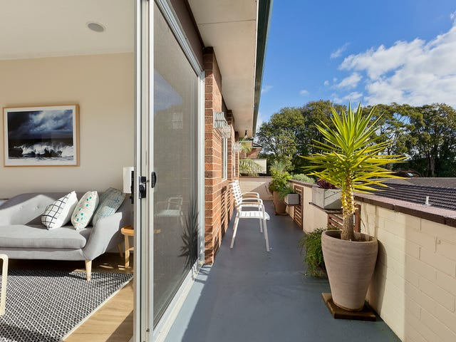 9/118 Fisher Road, Dee Why, NSW 2099