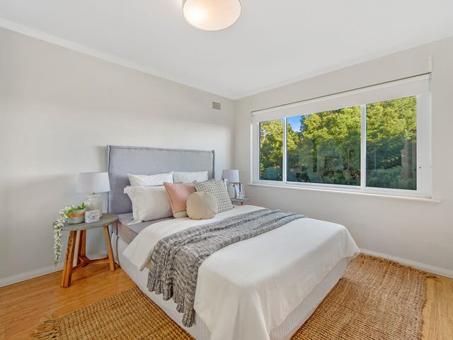3/57 Liverpool Street, Rose Bay, NSW 2029