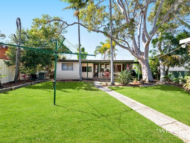 76 Walu Avenue, Halekulani, NSW 2262