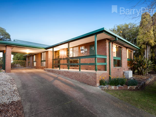 79 Lauriston Drive, Coldstream, Vic 3770
