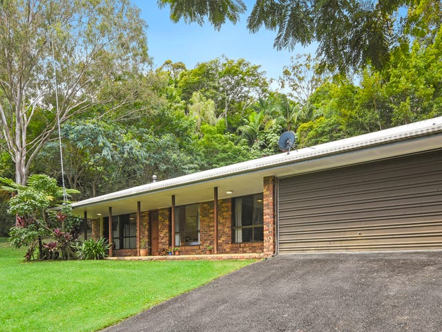 3 Lillee Court, Currumbin Valley, Qld 4223