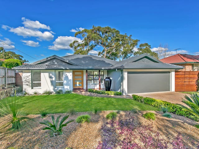 28 Jenner Road, Dural, NSW 2158