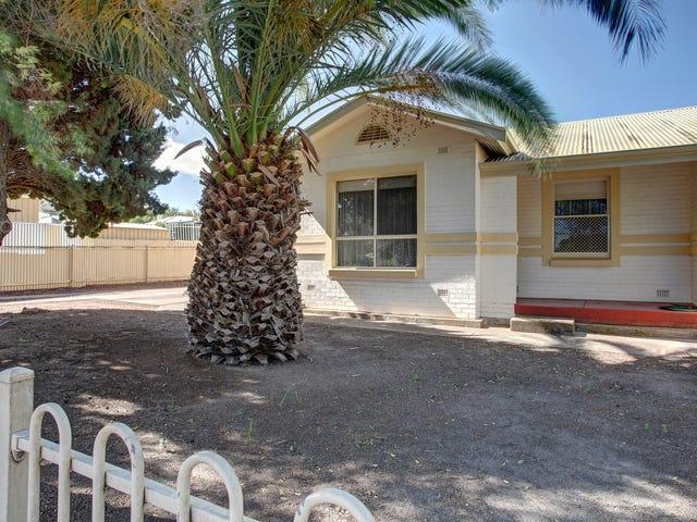 14 Shepherd Ave, Port Lincoln, SA 5606