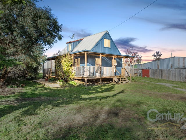 4 Native Rock Road, Railton, Tas 7305