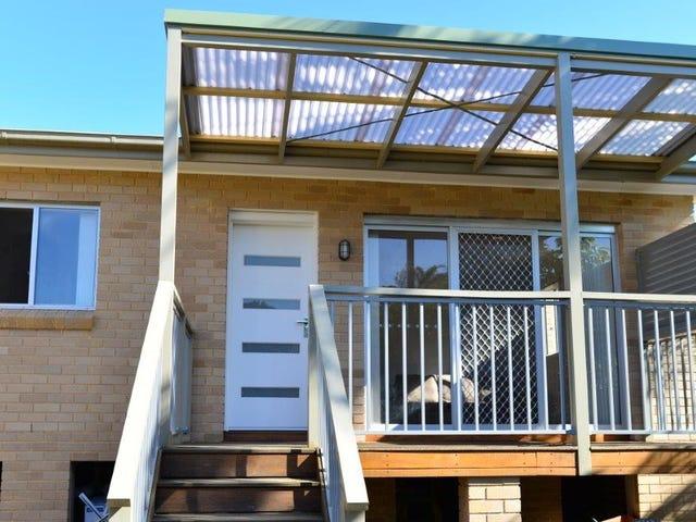 11A Formosa Street, Sylvania, NSW 2224