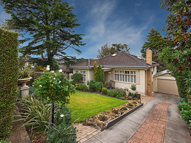 63 Vincent Street, Oak Park, Vic 3046