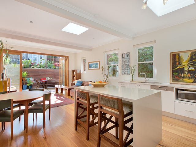 68 Onslow Street, Rose Bay, NSW 2029