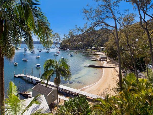 26 Paradise Avenue, Avalon Beach, NSW 2107