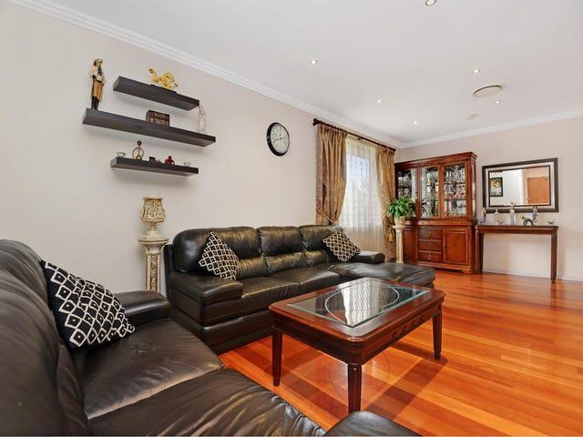 12/66-70 Sackville Street, Fairfield, NSW 2165