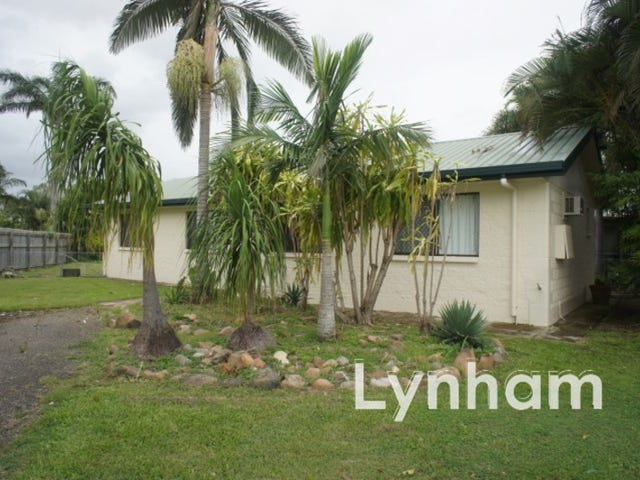 4 Hathaway Court, Kelso, Qld 4815