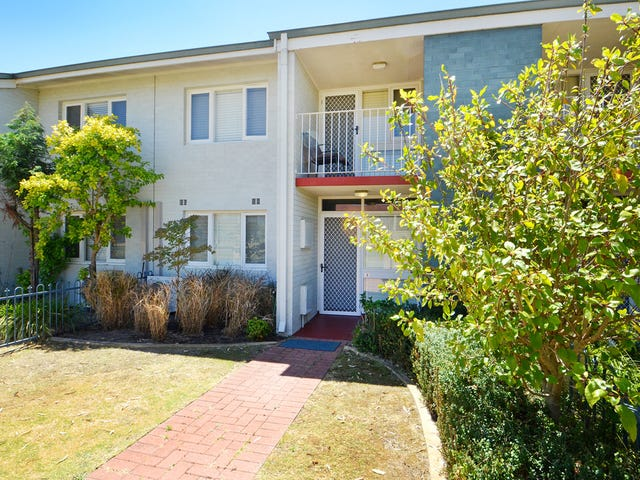3/28 Newport Way, Balga, WA 6061