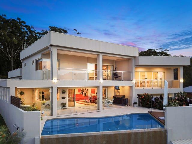 3 Mahala Close, Bonny Hills, NSW 2445