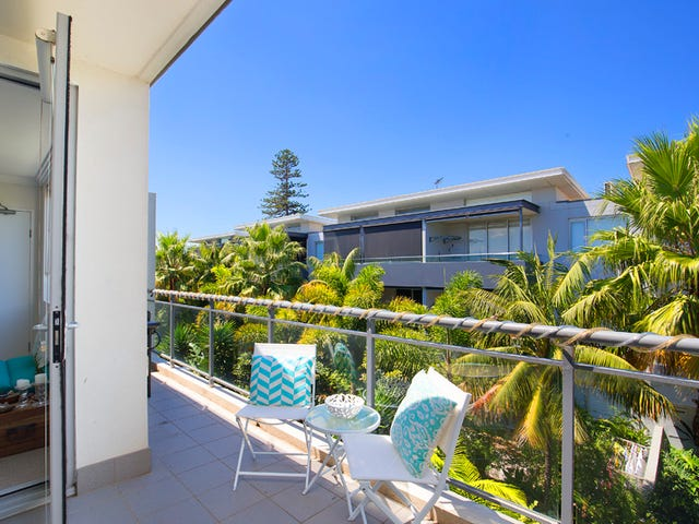 43/1260 Pittwater Road, Narrabeen, NSW 2101