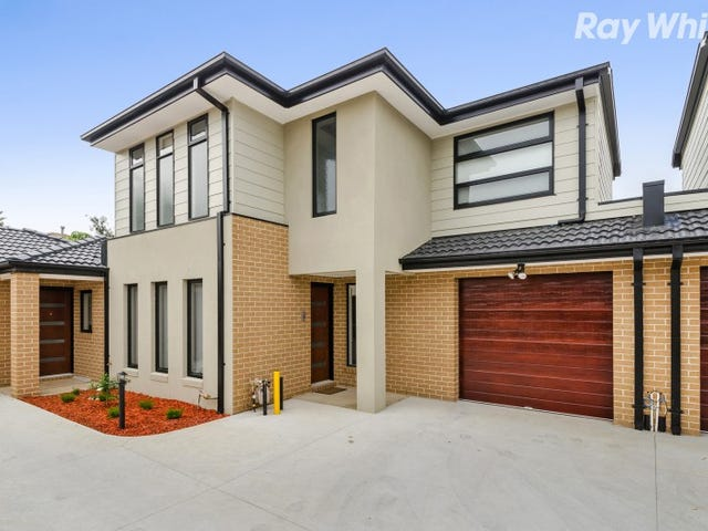 3/35 Cypress Avenue, Boronia, Vic 3155