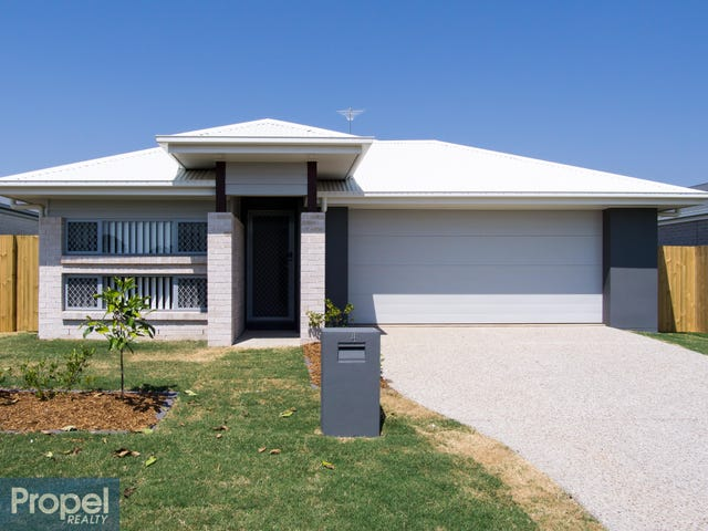 lot 563 Raff Rd, Caboolture South, Qld 4510