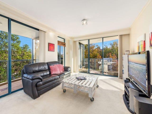 30/19-23 Herbert Street, St Leonards, NSW 2065