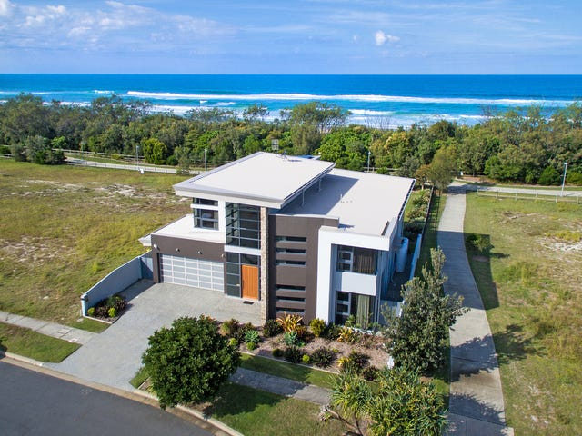 81  Cylinders Drive, Kingscliff, NSW 2487