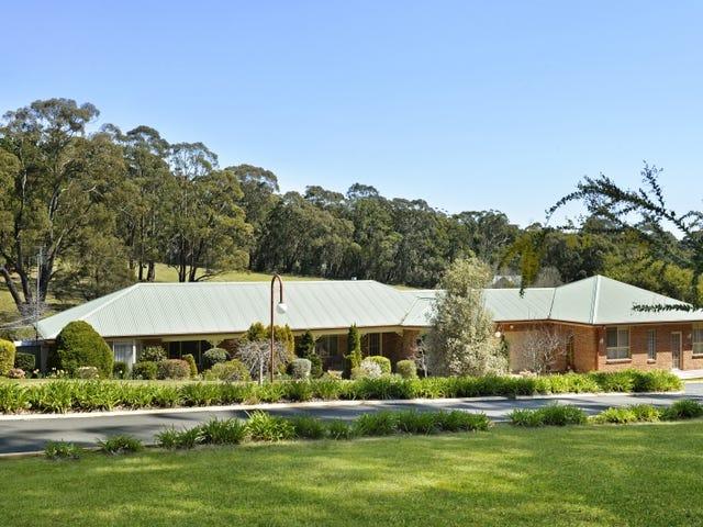 198 Range Road, Mittagong, NSW 2575