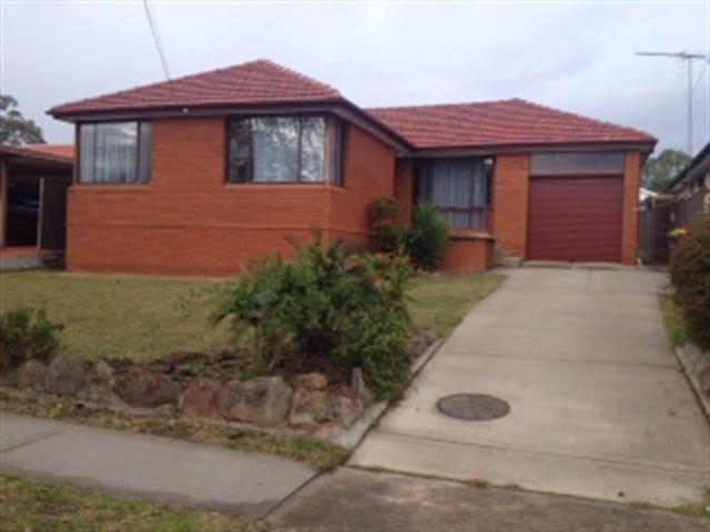 15 Grose Avenue, Lurnea, NSW 2170