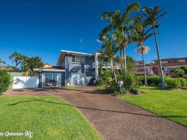 26 Swordfish Street, Nelson Bay, NSW 2315