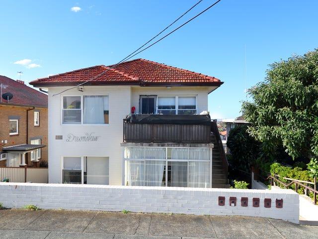 5/62 Cronulla Street, Carlton, NSW 2218