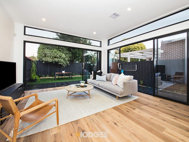 10a Patricia Street, Bentleigh East, Vic 3165