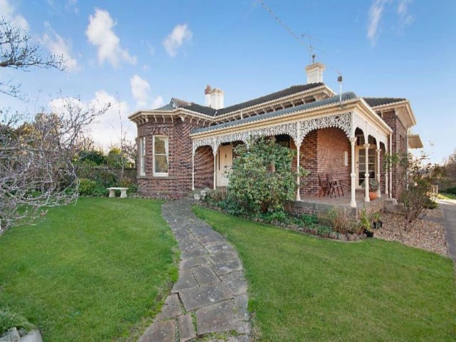 71 French Street, Hamilton, Vic 3300