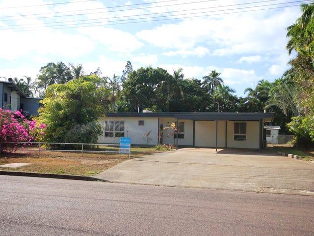 24 Conigrave Street, Fannie Bay, NT 0820