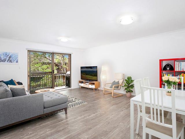 27/131-139 Oak Road, Kirrawee, NSW 2232