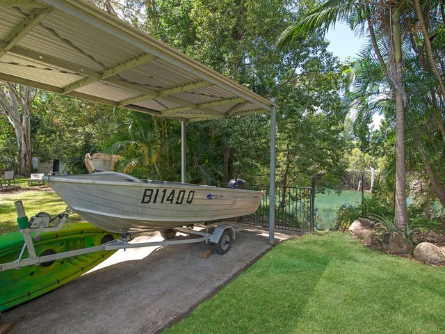 13 Bulbul Place, Currumbin Waters, Qld 4223