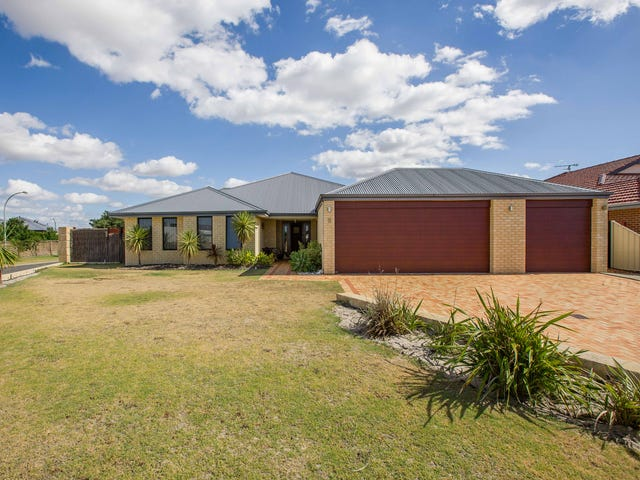 6 Constellation Drive, Australind, WA 6233