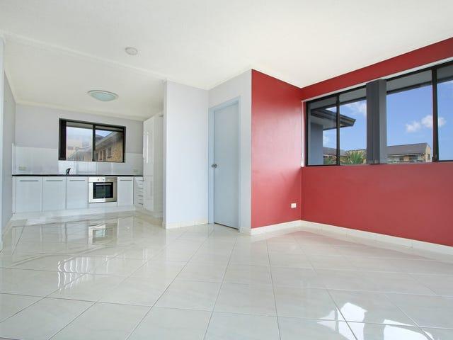 6/11 Keira Street, Wollongong, NSW 2500